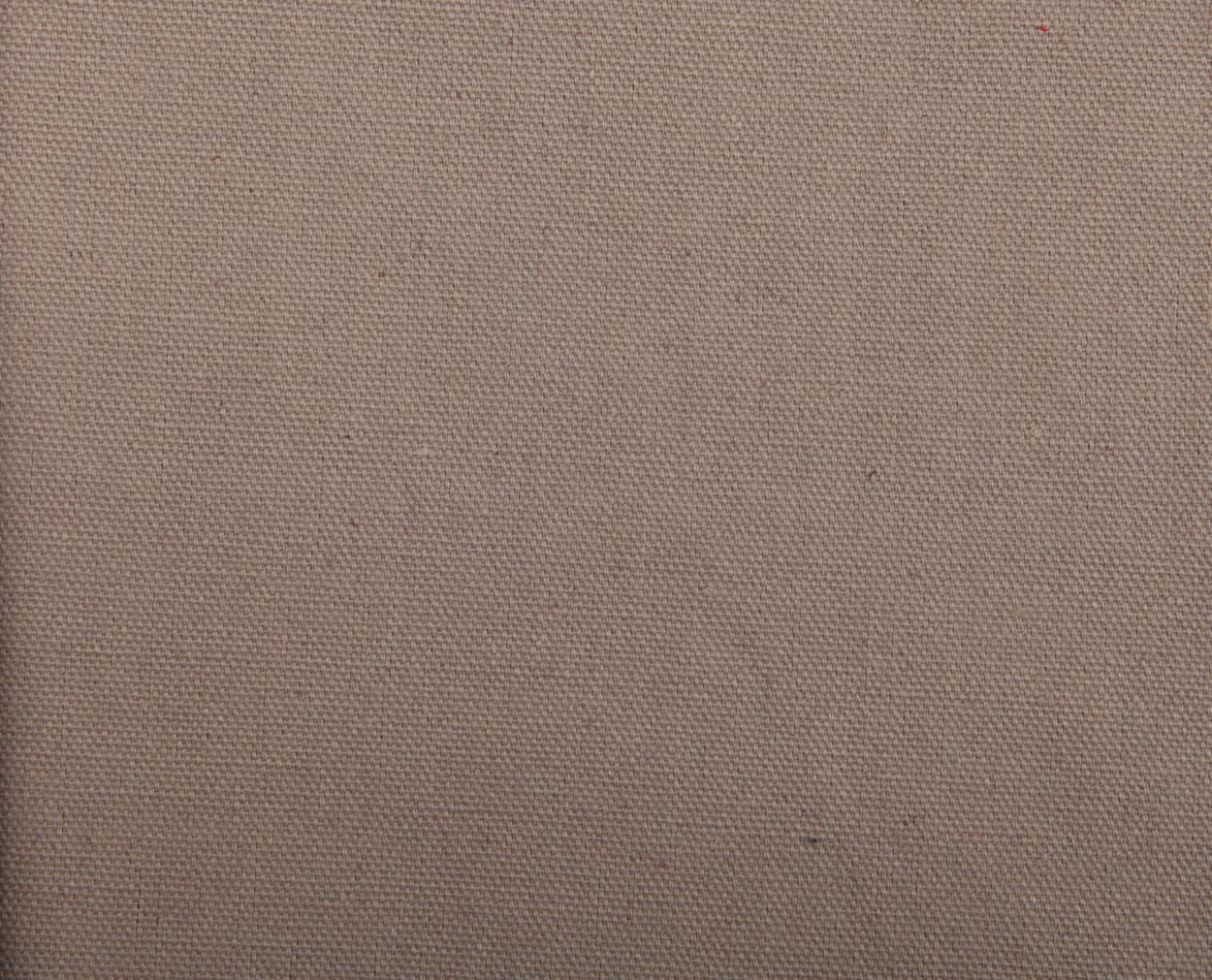 Canvas_04