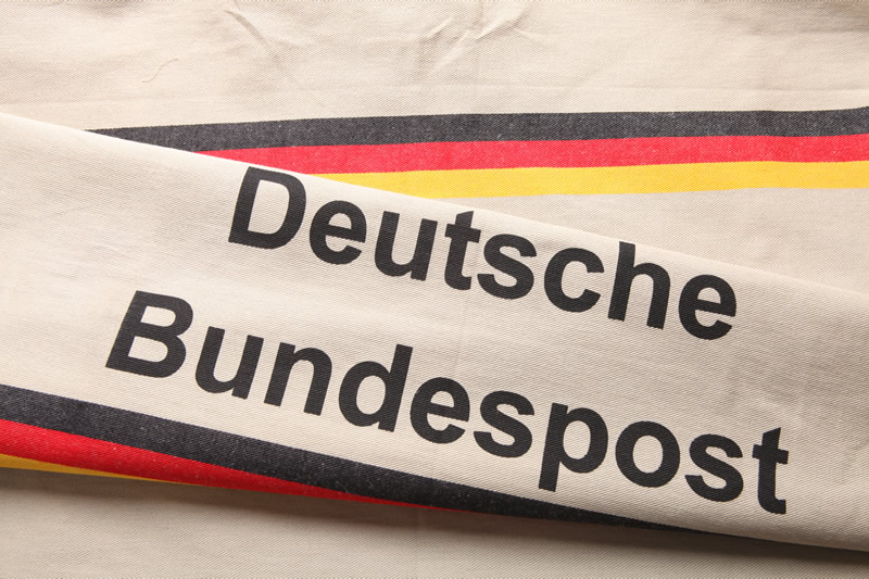 deutsche_post_03