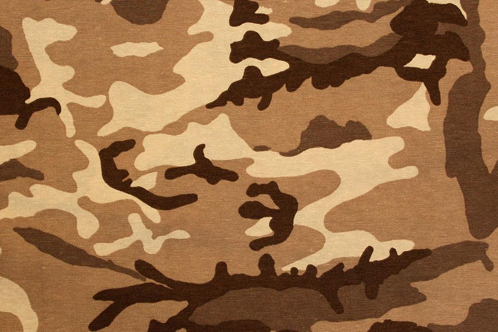 fashion_camouflage_47