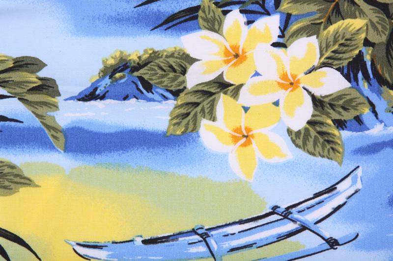 Deco_stoffen_Hawai_01b