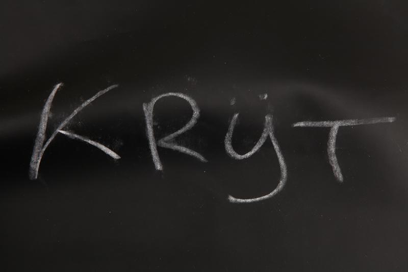 krijt01