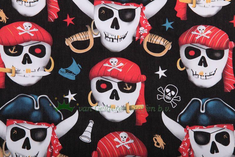 piraat_04