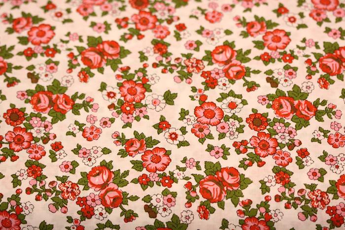 Deco_stoffen_bloemen_86