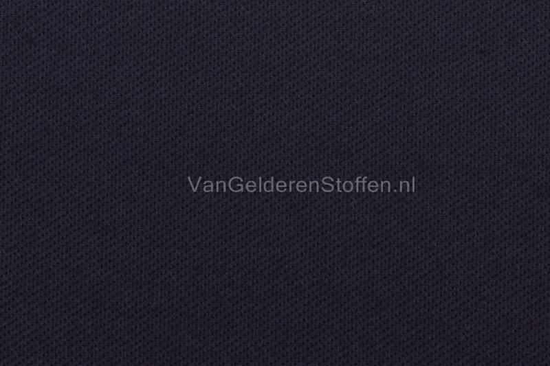 workwear018