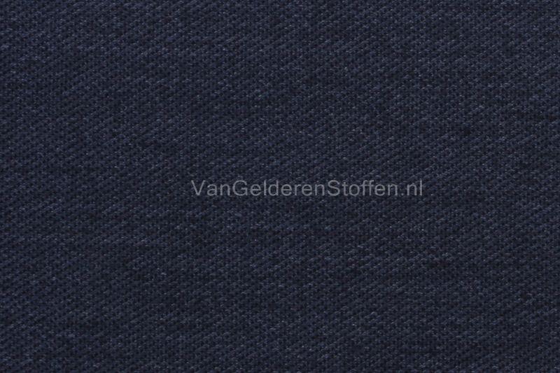 workwear020
