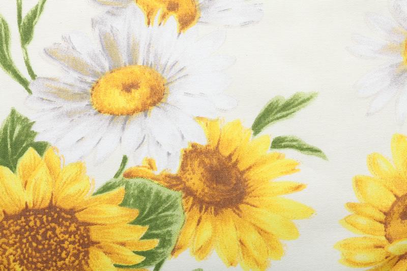 zonnenbloemen_02