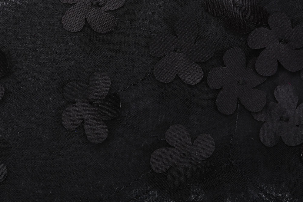19_fashion_bloemetjes_zwart