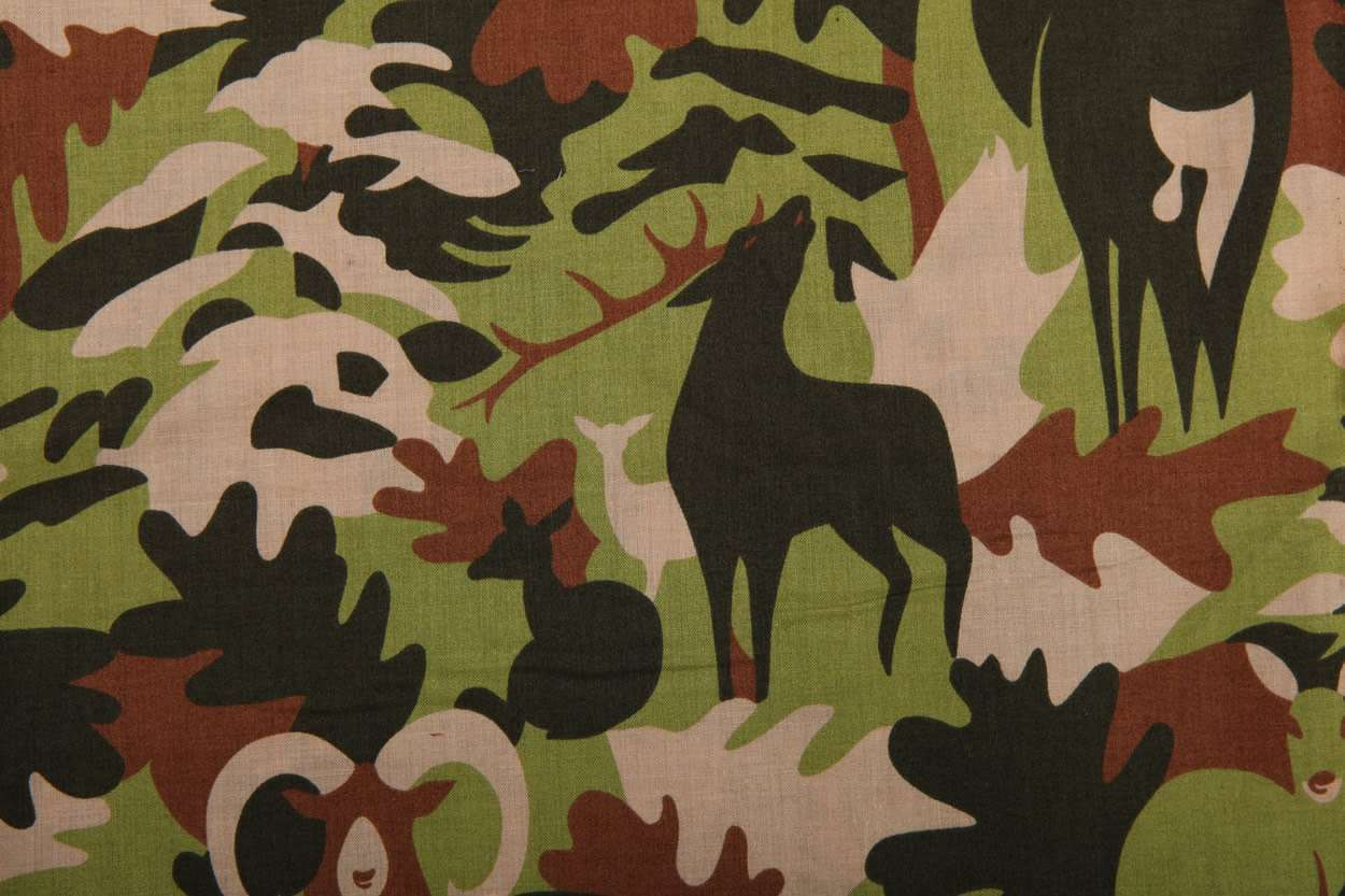 Camouflage_01a