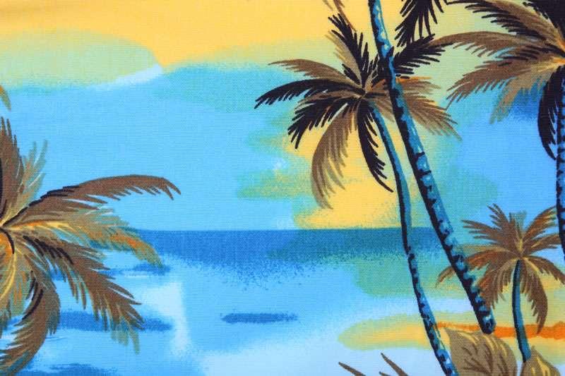 Deco_stoffen_Hawai_01a