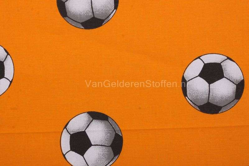 Deco_stoffen_voetbal_01a