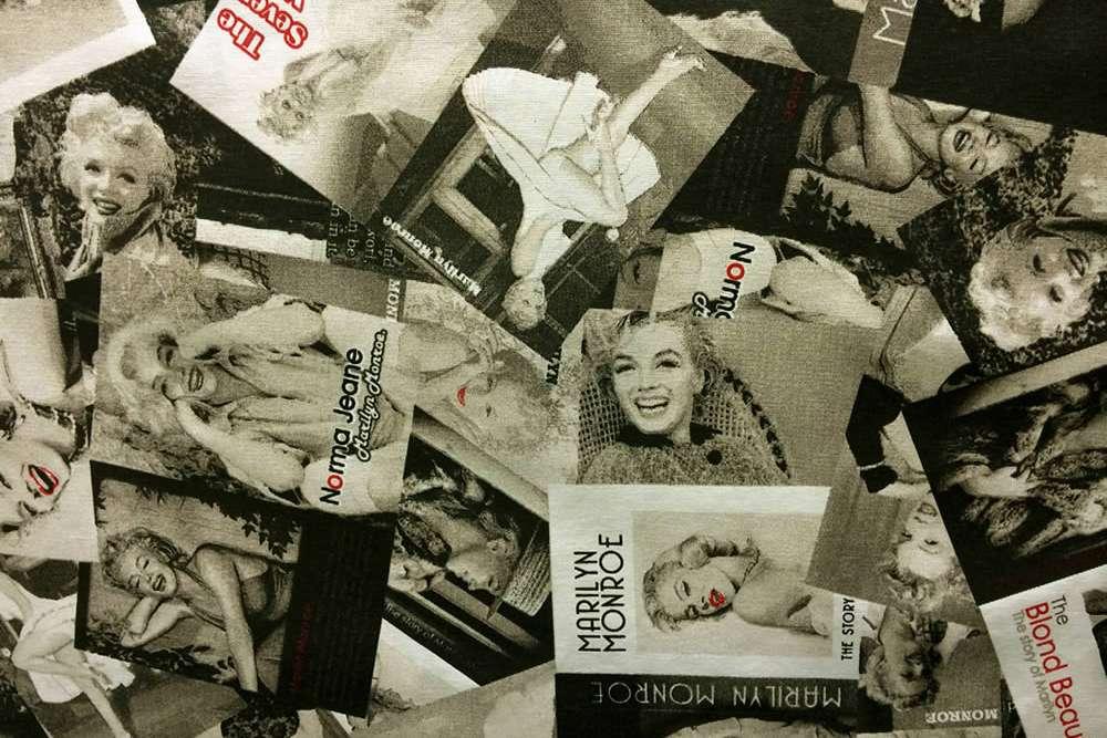 Marilyn_Monroe_01