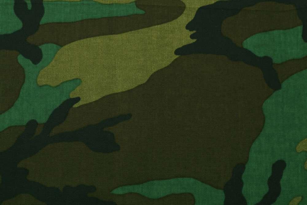 Waterdicht_camouflage_02