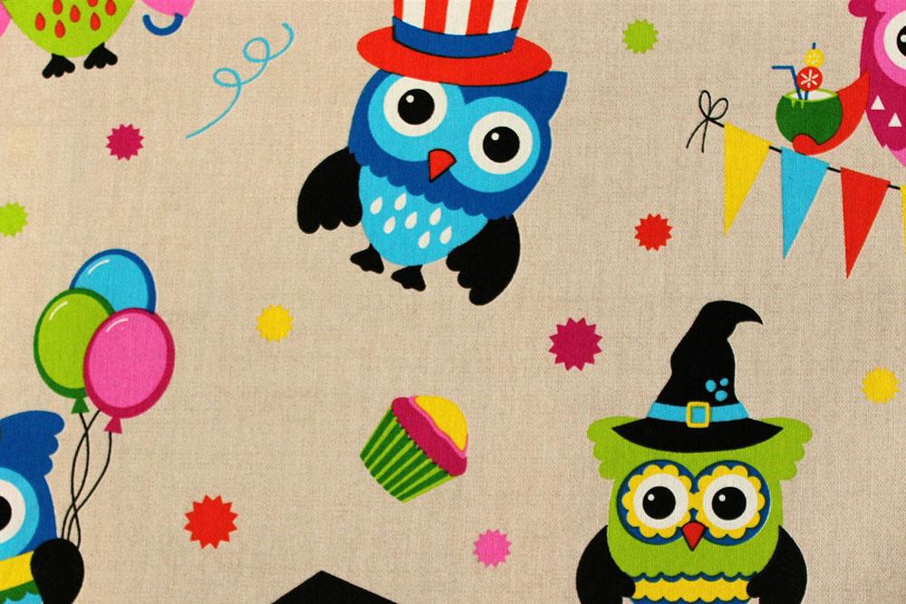 fashion_48_happy_owl