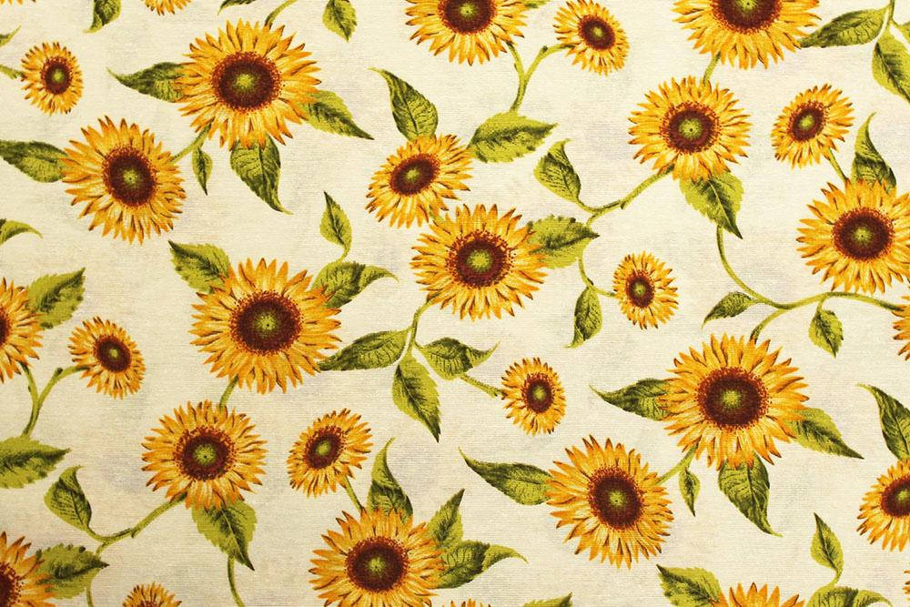 fashion_52_sunflower_small