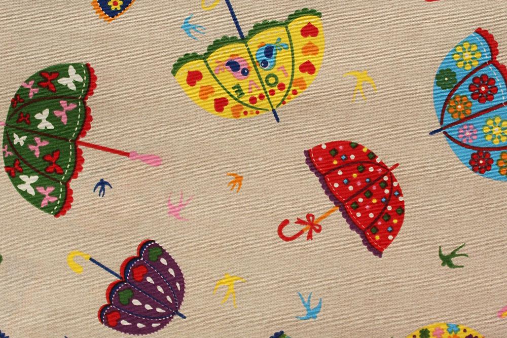 fashion_53_umbrella