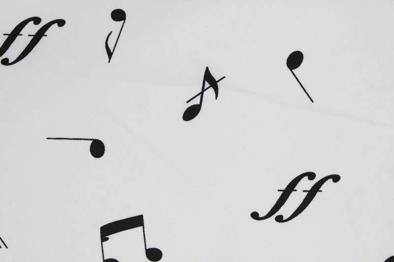 muziek_01
