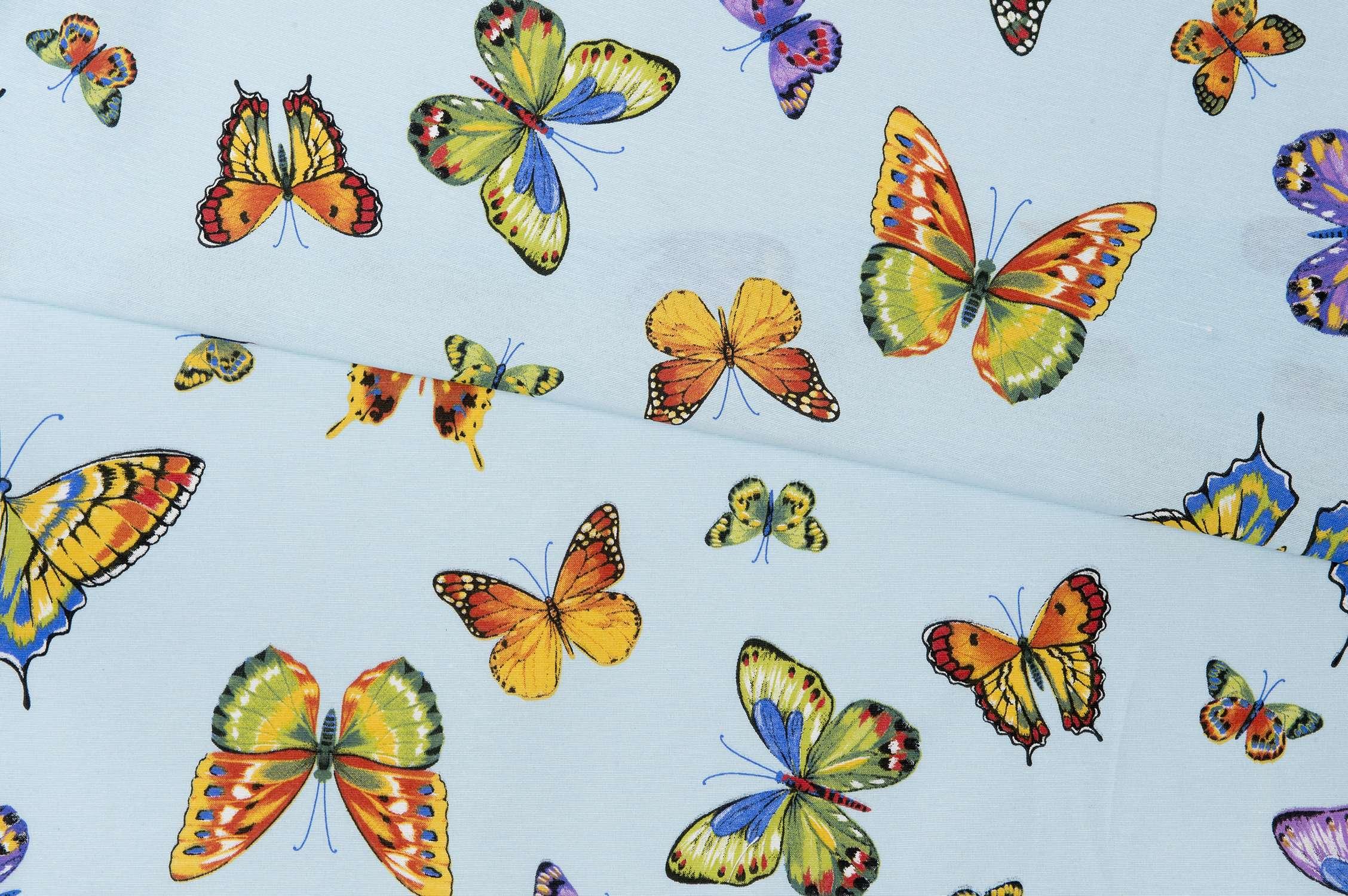 vlinders_11