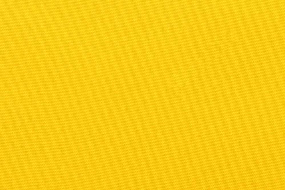 waterdicht_lemon