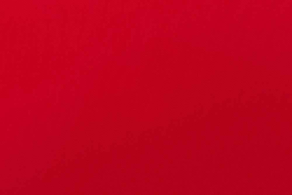 waterdicht_rood