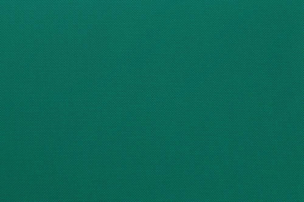 waterdicht_smaragd