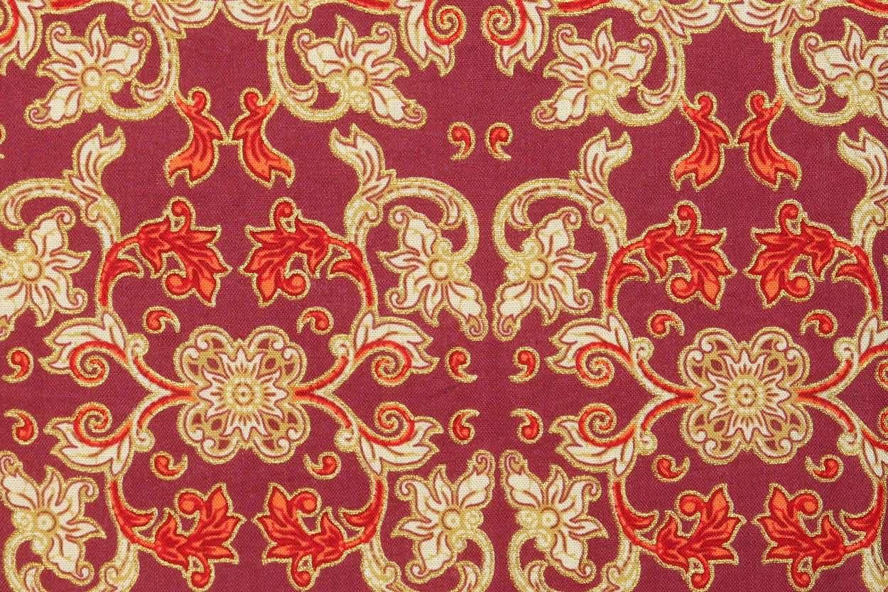 Batik 30