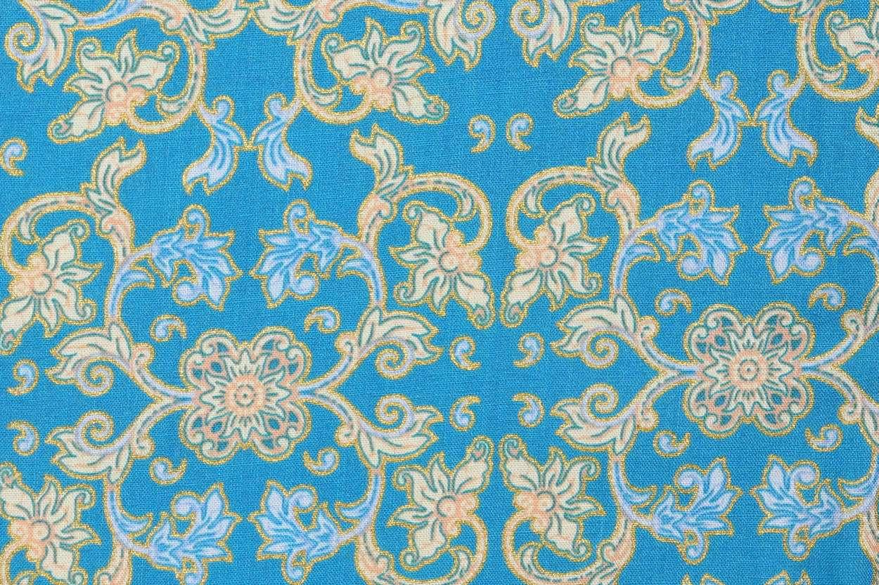 Batik 31