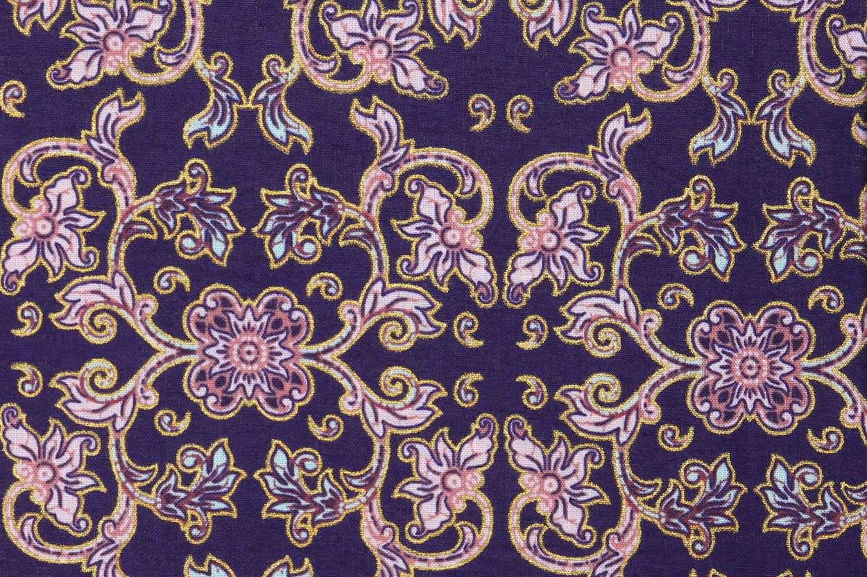 Batik 32