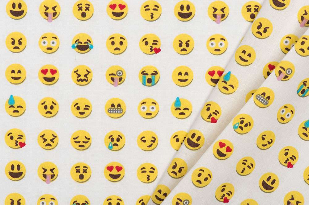 emoticons_01