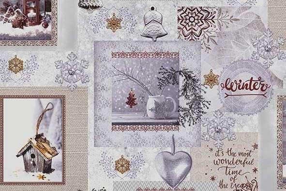 Kerst_Wintertime_008