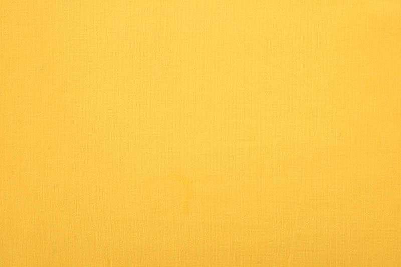 16_geel