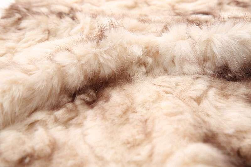 Pleced_Fur_Cream_Brown_01