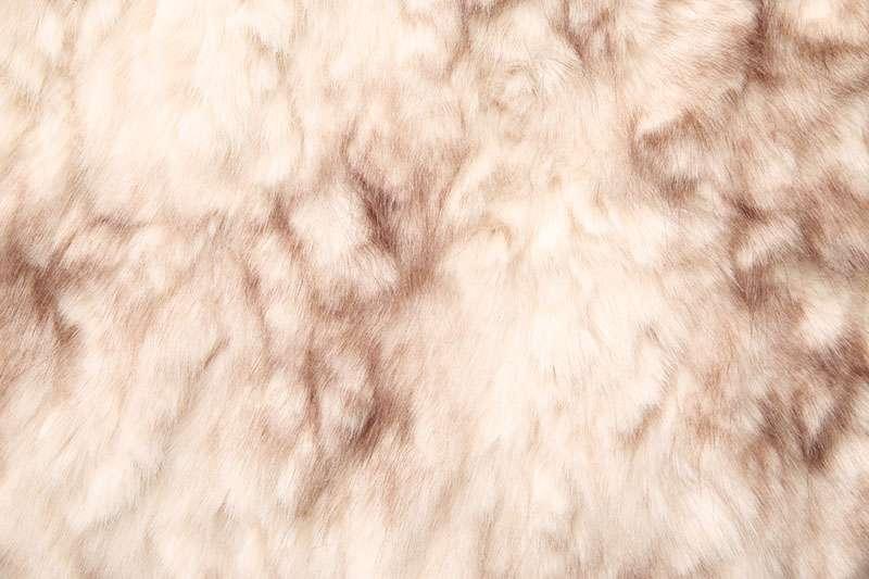 Pleced_Fur_Cream_Brown_02