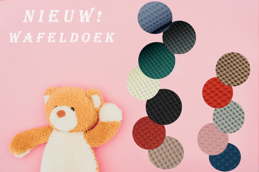 Adorable teddy bear on toned wooden background. Space for text